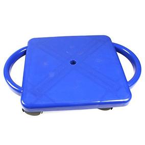 Eta Hand2mind Plástico Azul Vespa Con Manijas