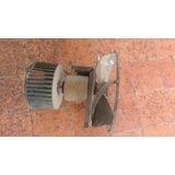 Ventilador Extractor De A/a De Ventana 18000btu.