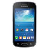 Celular Samsung Galaxy Trend Plus Gt-s7583t Sin Interés