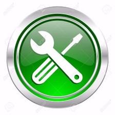 Servicio Técnico De Celulares, Tablets, Notebooks. Garantia