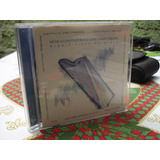 Música Contemporánea Para Arpa Chilena - Tiziana Palmiero