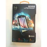 Lifeproof Samsung S6 Original Nuevo
