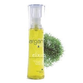 Felithi Arganoil Elixir