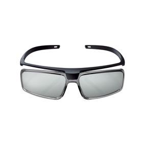 Lentes 3d Pasivos Tdg-500p Sony Bravia65x905 Sony Store