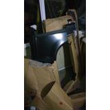Guardabarros Delanteros Chevrolet Silverado 97/01 Nuevos