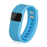 Efanr 2015 Resistente Al Agua Bluetooth Smart Watch Pulsera