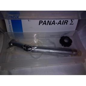 Turbina Para Micro Motor Pana - Air