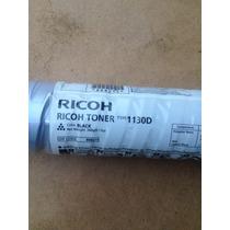 Toner Ricoh 1130d Aficio Mp 1600/2020