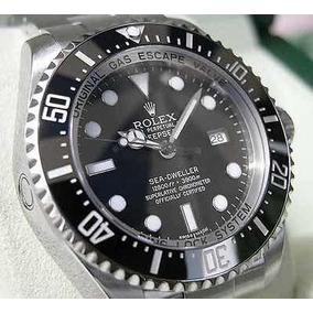 Rolex Submariner Deepsea/ Sea Dweller Swiss
