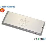 Nueva Batería Original Genuina Para Apple A1185 A1181...