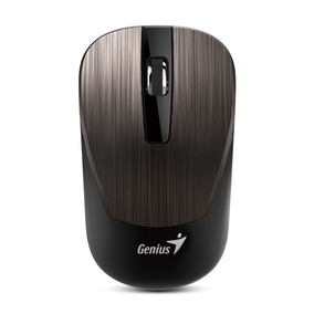 Mouse Inalambrico Genius Nx 7015 Wireless Blueeye