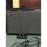 Amplificador Fender Champión 100