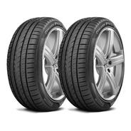 Kit X2 Neumaticos Pirelli 195/55 R15 V P1 Cinturato Neumen