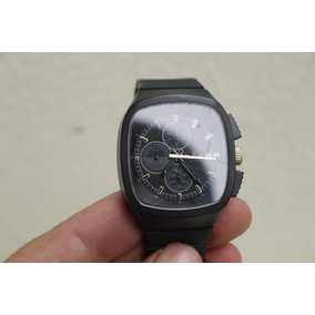 b7c8ed9eb02f0 Pulseira Inteira Para Relogio Adidas Adp - Joias e Relógios no ...