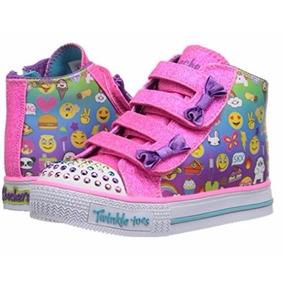 a Comprar Ni Mexico Skechers zapatos Ortopedicos c34jLq5ARS