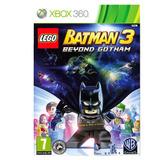 Juego Xbox 360 Warner Bros Games Lego Batman 3 Beyond Gotham