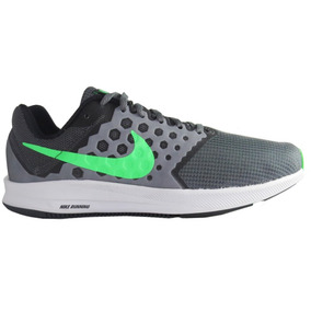 Zapatillas Nike !! Oferta Ultimos Pares! Originales!