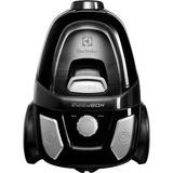 Aspirador De Pó - Electrolux - Easy Box - 1600w 220v