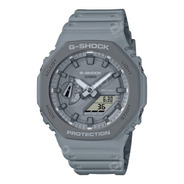 Reloj Casio G-shock Youth Ga-2110et