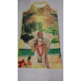 Vestido Mayoral De Verano Para Niño Talla 12 Y 16 Años