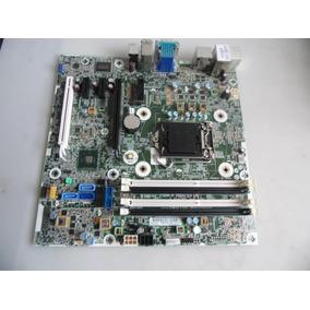 ACPI X64 BASED PC NETWORK WINDOWS 7 X64 TREIBER