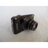 Camara Digital Fujifilm Finepix T310 Refacciones, Reparación