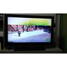 Tv Samsung 37 Ln37b530p2r