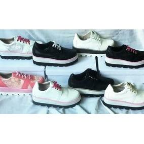 Liquidacion.zapatillas,casual.urbanas,sport,fabricantes