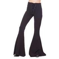 Pantalon Mujer Street King K