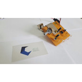 Luces Audioritmicas Para Instrumentos