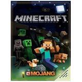 Minecraft Premium Juego Pc Digital Entrega En El Dia