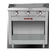Coriat Ec-ga-grill Hd Estufa Horno Plancha Eco Xxest