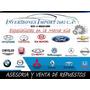 Repuestos Para Todo Tipo De Carros Y Vehiculos En General