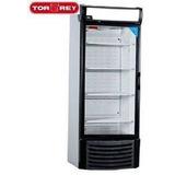 Congelador Torrey Cv16