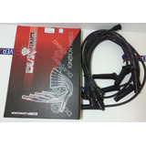 Cables De Bujias Dodge 318/360 Marca Diamond