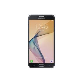 Celular Samsung Galaxy J7 Prime S.o Movistar