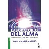 El Laboratorio Del Alma - Stella Maris Maruso