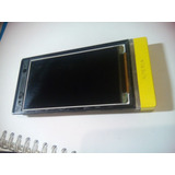Logica Para Sony Ericsson U St25a