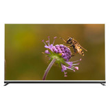 Smart Tv Uhd 4k Toshiba 55 U7700la