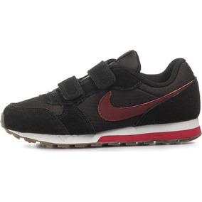 Nike Md Runner 2 Preescolar Original Muy Cómodo!