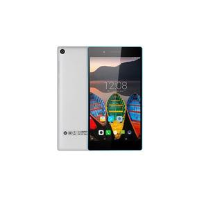 Tablet Lenovo Tab 3 Essential De 7 Pulgadas Android