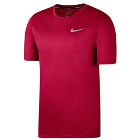 d0a6e19d4669f Playera Para Deporte Nike De Hombre Original 904634-618 Dgt