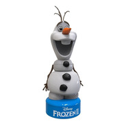Vaso De Cine Premium Olaf Frozen 2