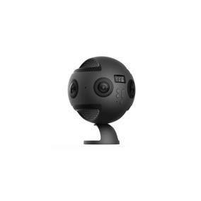 Camera Insta Pró 360 8k. R$20500 Á Vista