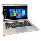 Notebook 13 Full Hd Silverstone Stv131-1 2gb 32gb Windows10