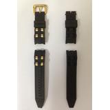 Pulseira Relógio Invicta Pro Diver 6983 6981 - Nova Original