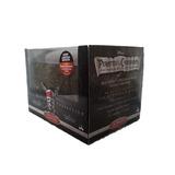 Piratas Del Caribe Coleccion Limited Edition 15 Disc Blu-ray