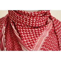 Pañuelos Palestinos Originales.kufiyyas. Pañuelos Arabes.