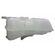 Reservatório De Água Do Radiador Gm Omega Motor 3.0 E 4.1