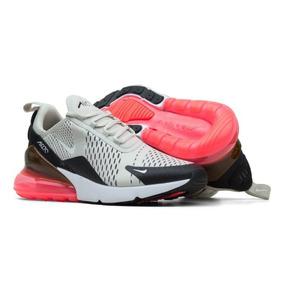 Tenis Nike Importado Masculino Tamanho 39 - Tênis para Masculino 39 ... ad46217598d1d